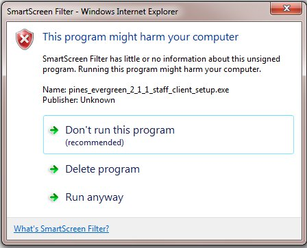 Out-of-date activex control blocking (internet explorer 11 for it.
