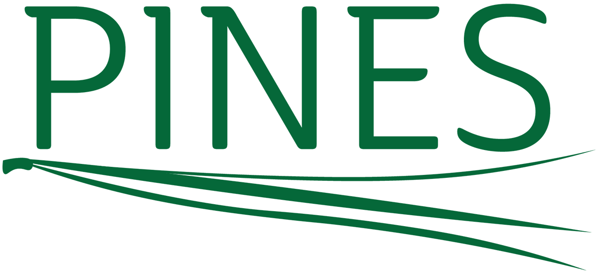 Link to PINES Catalog - Start Using Your PINES Account Today